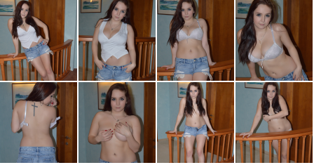 melanie-casualcutie-preview
