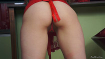 chloe-red-ribboncap-1