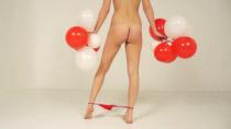 lili-festiveballooncap-3
