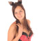 Belle-Circlet-Kitty-1