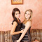 Kate_Natalie-Friends-2-1