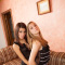 Kate_Natalie-Friends-2-9