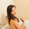Luna-Shower-Head-1